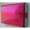 Kép 2/2 - 103450 Li-Ion 3,7V 1800mAh lapcella 10*34*50mm
