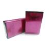 Kép 1/2 - 103450 Li-Ion 3,7V 1800mAh lapcella 10*34*50mm