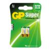 Kép 2/2 - 910A-C2 GP Super alkáli LR1 elem  1.5 V 12*30,2 mm