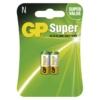 Kép 1/2 - 910A-C2 GP Super alkáli LR1 elem  1.5 V 12*30,2 mm
