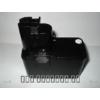 Kép 2/2 - Akkumulátor Bosch fúrógéphez 12V 2000mAh Ni-Cd (B)
