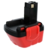 Kép 1/2 - Akkumulátor Bosch fúrógéphez 12V 3000mAh Ni-Mh O-pack
