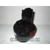 """Kép 2/2 - Akkumulátor Bosch fúrógéphez 9,6V 3000mAh Ni-Mh """"O"""" pack"""