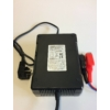 Kép 2/2 - Akkumulátor töltő 4S 20A lítium vasfoszfát LiFePO4 12,8V akkumulátorhoz