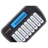 Kép 1/2 - Akkumulátor töltő EverActive NC-800 Ni-Mh 8 csatornás AA/AAA