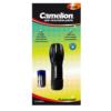 Kép 1/2 - Camelion CT4004 9 ledes aluminium elemlámpa 3xR03