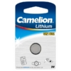 Kép 2/2 - CR1632 3V Camelion lítium gombelem
