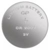 Kép 2/2 - CR2032-C5 3V GP lítium gombelem