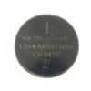 Kép 1/2 - CR2477 Camelion 3V lítium gombelem