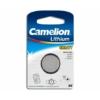 Kép 2/2 - CR2477 Camelion 3V lítium gombelem