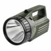 Kép 1/3 - Emos P2307 tölthető kézi lámpa 10W LED