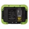 Kép 3/3 - EMOS akkumulátoros LED lámpa 10W COB LED