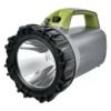 Kép 1/6 - EMOS akkumulátoros LED lámpa 10W CREE LED P4523