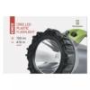 Kép 4/6 - EMOS akkumulátoros LED LÁMPA 10W CREE LED P4523