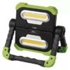 Kép 1/3 - EMOS akkumulátoros LED lámpa 2xCOB LED P4536