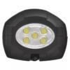 Kép 3/7 - EMOS akkumulátoros LED lámpa 5W COB LED