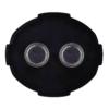 Kép 4/7 - EMOS akkumulátoros LED lámpa 5W COB LED