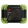 Kép 2/3 - EMOS akkumulátoros LED lámpa 5W COB LED P4534