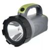 Kép 1/3 - EMOS akkumulátoros LED lámpa 5W Cree Led