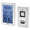 Kép 1/6 - EMOS időjárás állomás E5063