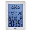 Kép 6/6 - EMOS időjárás állomás E5063