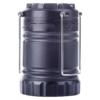 Kép 3/4 - EMOS LED kempinglámpa P4006