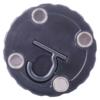Kép 4/4 - EMOS LED kempinglámpa P4006