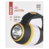 Kép 3/4 - EMOS LED kempinglámpa SMD LED+LED P4008