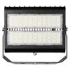 Kép 1/4 - EMOS LED reflektor 100W