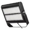 Kép 2/4 - EMOS LED reflektor 100W