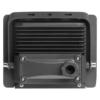 Kép 4/4 - EMOS LED reflektor 10W IDEO ZS2611