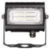 Kép 1/5 - EMOS LED reflektor 15W ZS2410