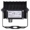 Kép 2/5 - EMOS LED reflektor 15W ZS2410