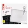 Kép 1/5 - EMOS LED reflektor 20W TAMBO