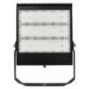 Kép 1/6 - EMOS LED reflektor 230W ZS2470