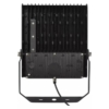 Kép 4/6 - EMOS LED reflektor 230W ZS2470