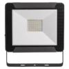 Kép 2/3 - EMOS LED reflektor 30W IDEO ZS2631