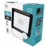 Kép 1/3 - EMOS LED reflektor 30W IDEO ZS2631