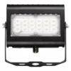 Kép 1/5 - EMOS LED reflektor 30W ZS2420
