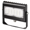 Kép 2/5 - EMOS LED reflektor 30W ZS2420