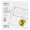 Kép 3/5 - EMOS LED reflektor 30W ZS2420