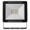 Kép 2/5 - EMOS LED reflektor 50W IDEO ZS2641