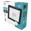 Kép 1/5 - EMOS LED reflektor 50W IDEO ZS2641