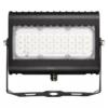 Kép 1/4 - EMOS LED reflektor 50W ZS2430