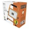 Kép 4/8 - EMOS LED reflektor akkus SMD 30W