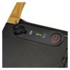 Kép 5/8 - EMOS LED reflektor akkus SMD 30W