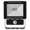 Kép 2/3 - EMOS LED reflektor mozgásérzékelővel 10W IDEO