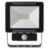 Kép 2/3 - EMOS LED reflektor mozgásérzékelővel 20W IDEO