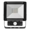 Kép 2/3 - EMOS LED reflektor mozgásérzékelővel 30W IDEO