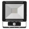 Kép 2/5 - EMOS LED reflektor mozgásérzékelővel 50W IDEO